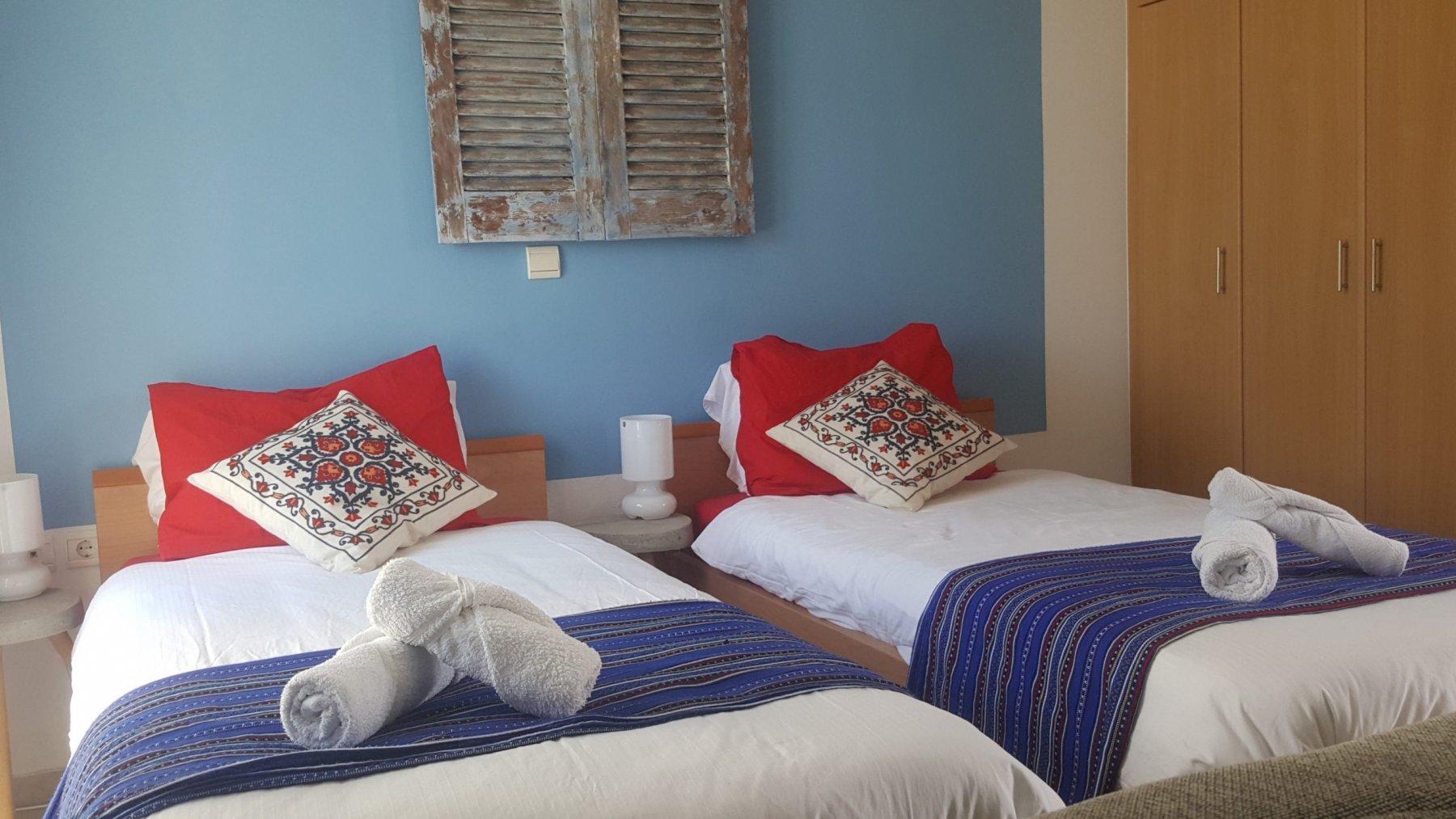 bedroom-studio1-scaled