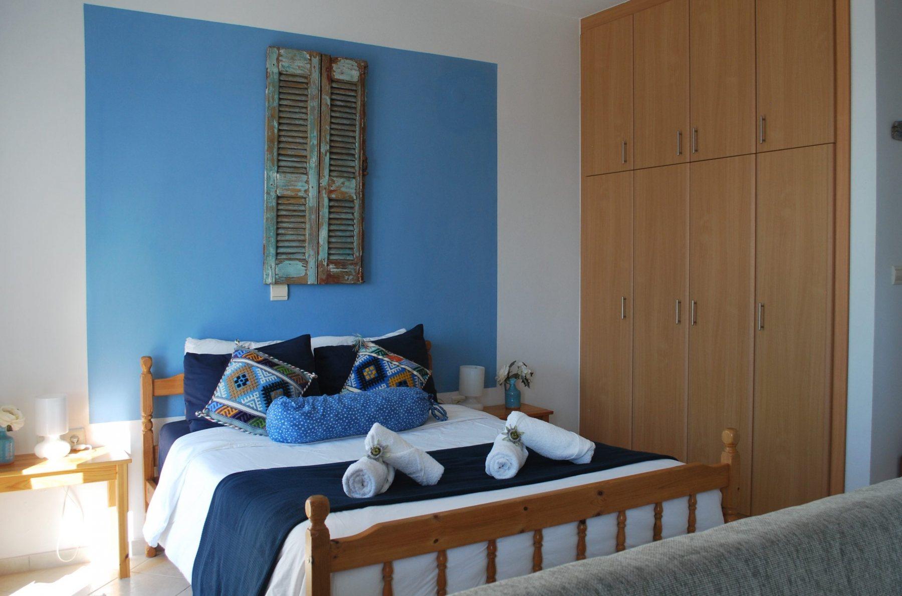 bedroom-bungalow