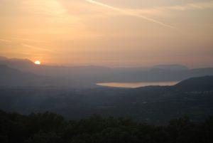 uitzicht-vanaf-terras-300x201-1